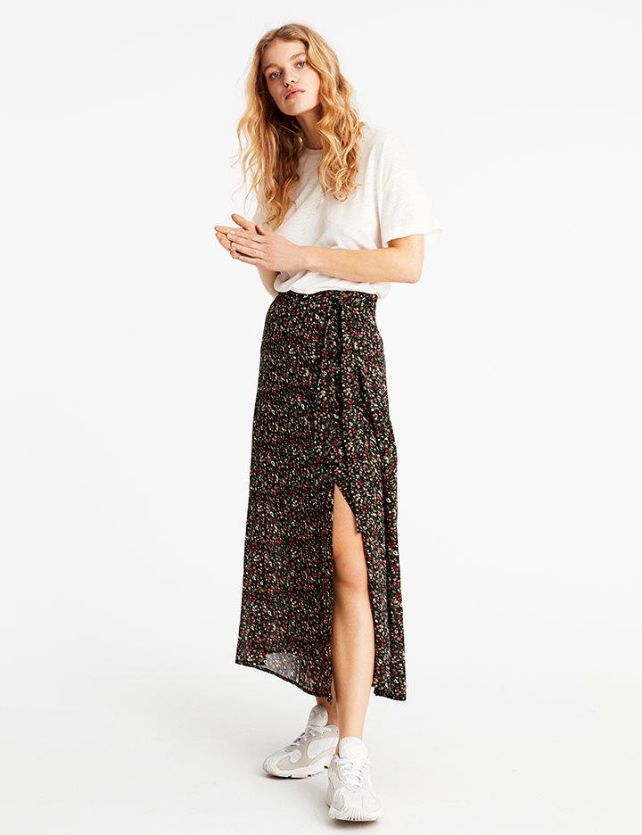 5af6d42a MESSAGE | Kjøp klær og sko fra deilige mote merker på nettet | Moteklær for  kvinner