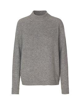 8ab162b9 Strikk | Strikk og gensere til kvinner | MESSAGE