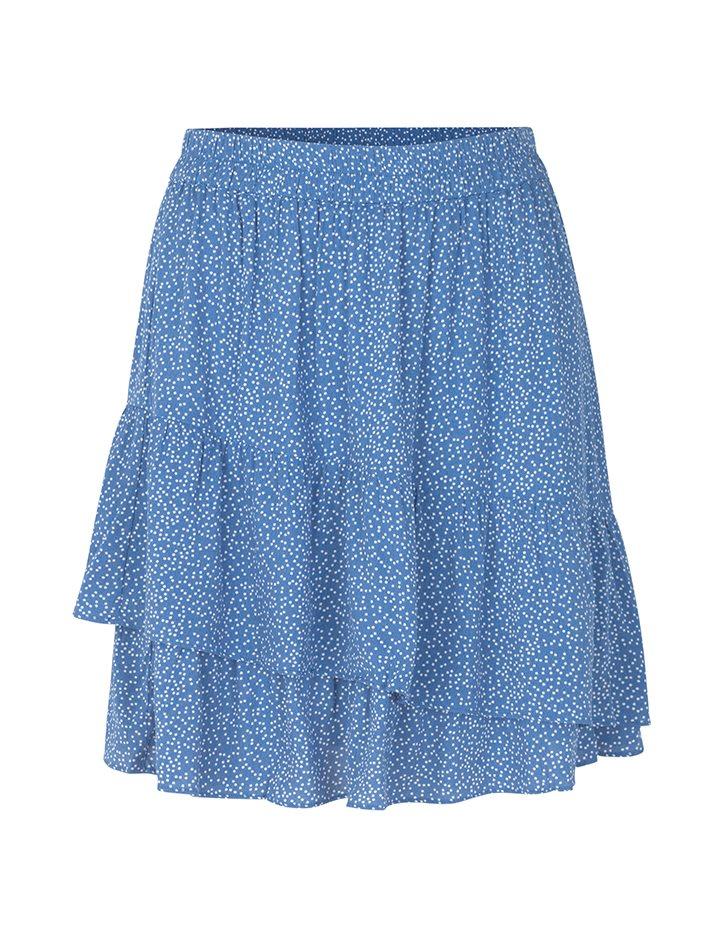 504028a8 mbyM | mbyM klær til kvinner | MESSAGE