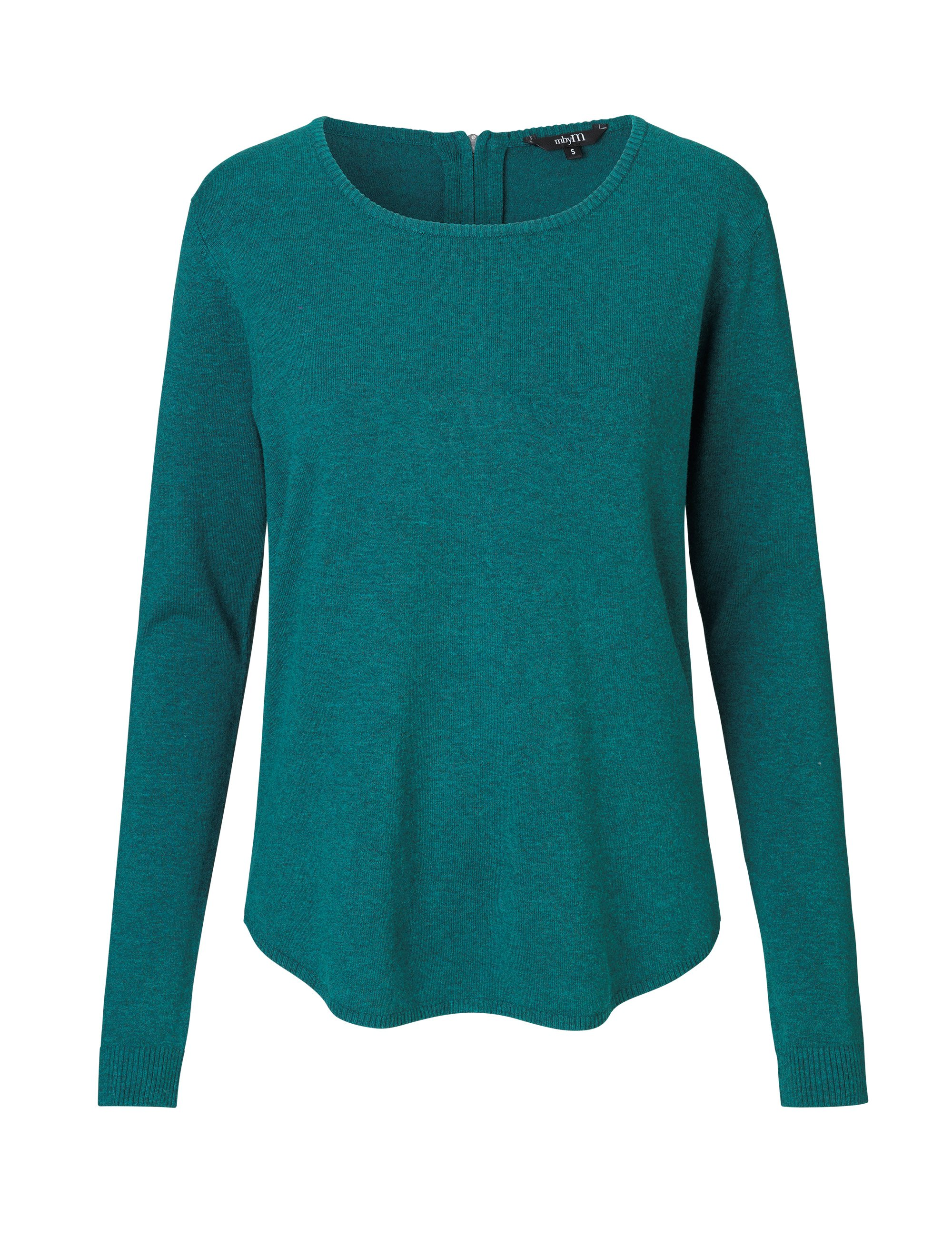 824ef310 mbyM Strikk | mbyM klær i strikk til kvinner | MESSAGE