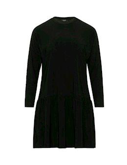 a4209394dc5 Project Unknown Kjoler | Project Unknown kjoler til kvinner | MESSAGE
