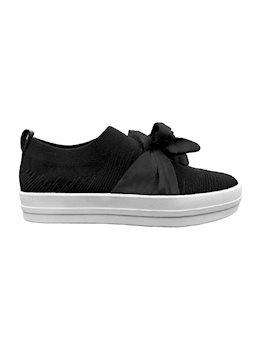 bd87d493 Shoe the Bear | Sko og støvler fra Shoe the Bear til kvinner | MESSAGE