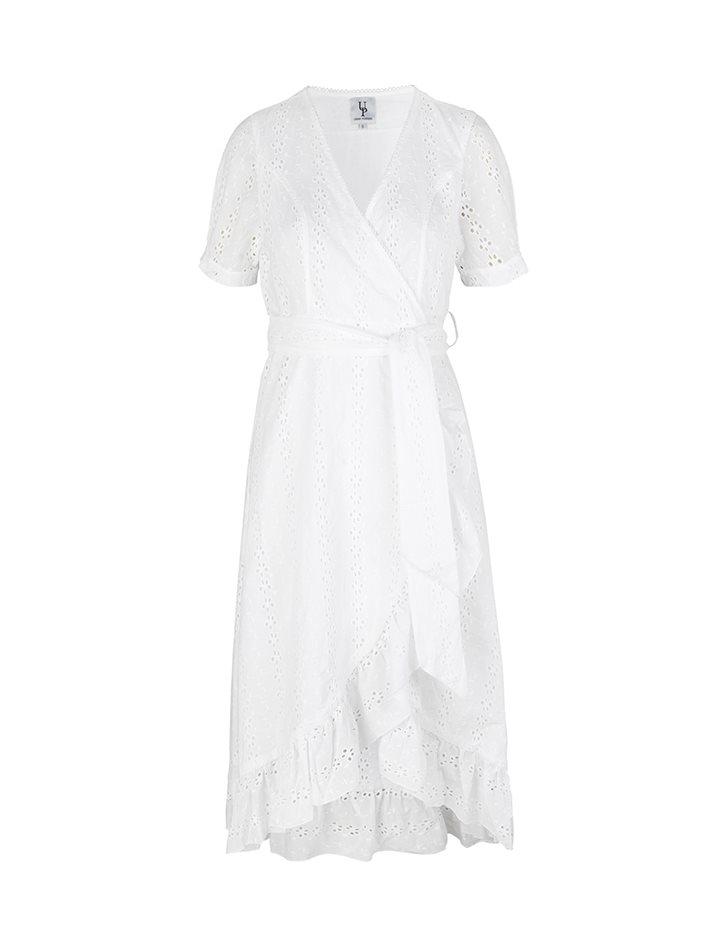 29914467 Festklær | Festkjoler, festtopper og mer til kvinner på salg | MESSAGE